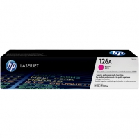 Toner HP Color 313
