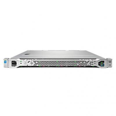 Servidor HPE ISS S-Buy DL160 Gen9 E5-2603v4 - 830579-S05