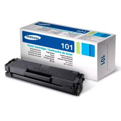 Toner Samsung 101