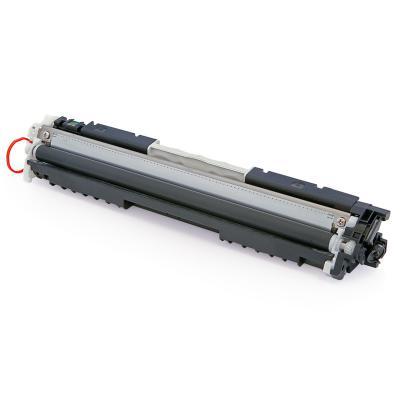 Toner Compatível HP CE310A Universal 310A 126A Preto   CP1020 CP1020WN CP1025 M175A   Premium 1.2k